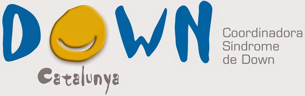 Logo-Down-Catalunya